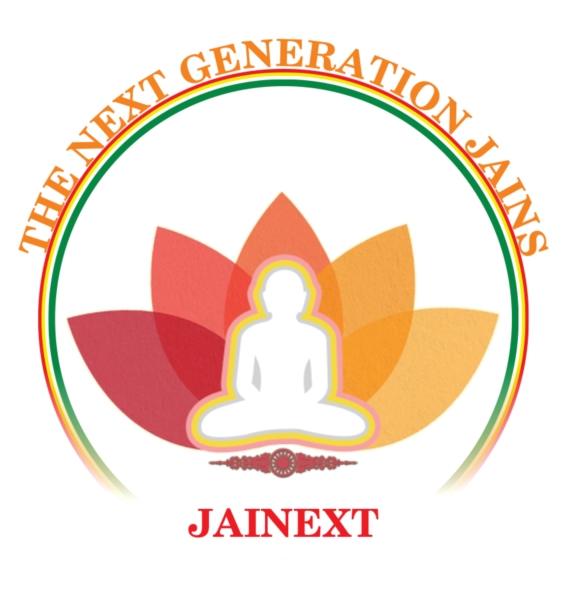 The Next Generation Jains Event (Mahaa Vad 8)-IMPC2020: JAINEXT